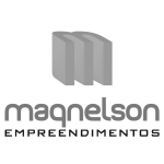 Maqnelson-empreendimentos