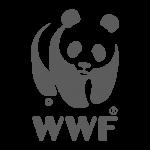 WWF_Logo_Medium_